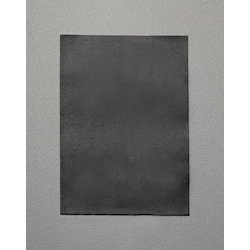 Synthetic Leather Repair Sheet(Black) EA944MT-56