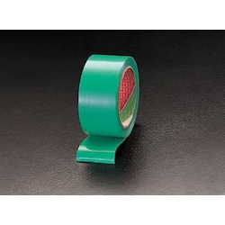 Building protection tape (strong adherent) EA944NC-50