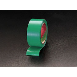 Building protection tape (strong adherent) EA944NC-50B