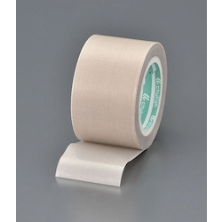 Tape (Glass Cloth) EA944NJ-350