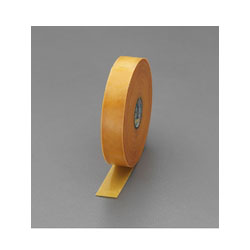 Electric Insulation Tape EA944NN-36