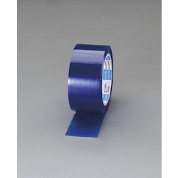 Tape (for Packaging) EA944PB-50