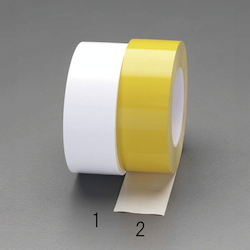 Line Tape (for Cleanroom) EA944PD-1