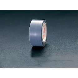 Fluorine Resin Adhesive Tape EA944RC-25