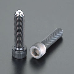 [Sphere] Ball Cap Screw EA948DJ-323