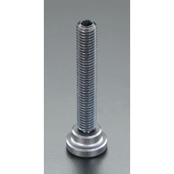 [Quenched] Thrust Bolt With Pad EA948DN-133