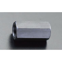 [Quenched] Coupling Nut EA948DS-2