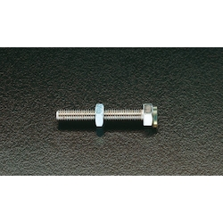 Stopper Bolt with Urethane EA948E-1