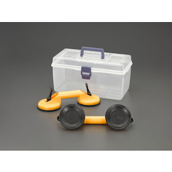 Suction Lifter Set EA950AF-2