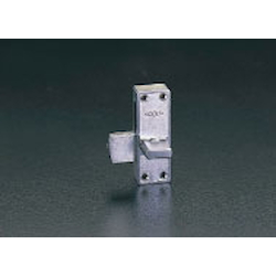 Latch EA951BA-20