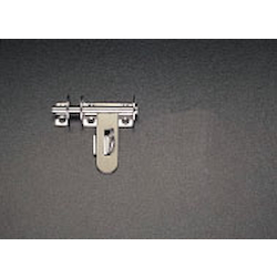 Side Latch EA951BB-2