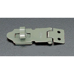 Strong Latch EA951BD-75