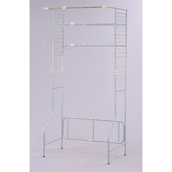 [Stainless Steel] Laundry Rack EA951FE-41