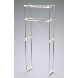 [Stainless Steel] Laundry Rack EA951FE-43