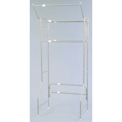 [Stainless Steel] Laundry Rack EA951FE-44