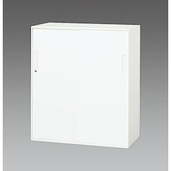 Sliding Door Book Cabinet EA954DH-23