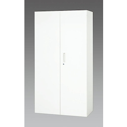 Double-Door Book Cabinet EA954DJ-41