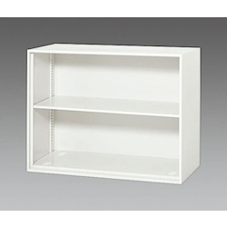 Open Type Book Cabinet EA954DJ-5