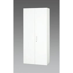 Double-Door Book Cabinet EA954DJ-51