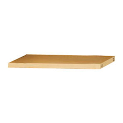 Additional Shelf for EA954EF-1 to -4 EA954EF-10