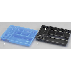 Tray for Desk Drawer EA954T-1
