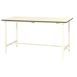 Work Table EA956TB-2