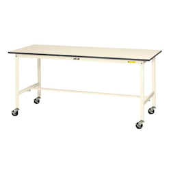 Work Table with Caster EA956TC-3