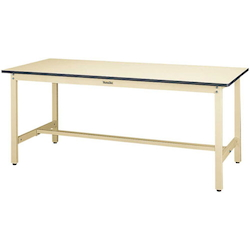 Work Table EA956TH-8