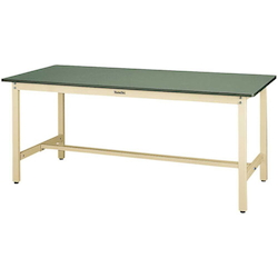 Work Table EA956TJ-27