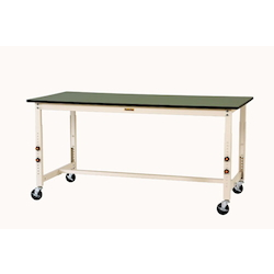 Work Table with Caster EA956TR-32