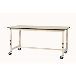 Work Table with Caster EA956TR-7