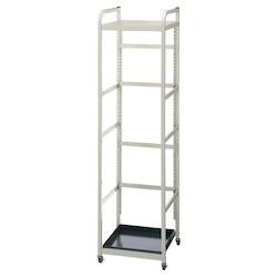 Steel Rack EA976AY-1