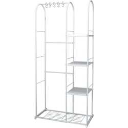 Steel Rack EA976AY-100