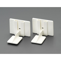 Fall Prevention Adhesion Plate(2 pcs) EA979D-113