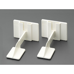 Fall Prevention Adhesion Plate(2 pcs) EA979D-114