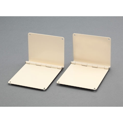 Fall Prevention Adhesion Plate(2 pcs) EA979D-116