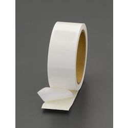 Adhesion fixed tape(For Fall・Move Relief) EA979D-140