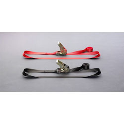 Ratchet Belt Load Binder (OD Color) EA982B-22