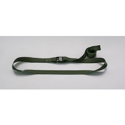 Load-Binding Strap (OD Color) EA982BA-37G