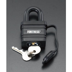 Waterproof Padlock EA983SD-32