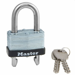 Adjustable Padlock EA983SD-40