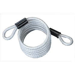Steel Wire EA983SF-55