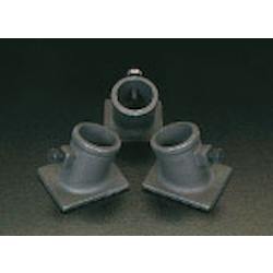Pipe Base [for EA987FE-1] EA987FE-10