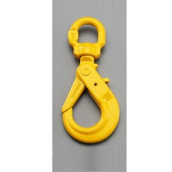 Swivel Hook EA987FV-4A