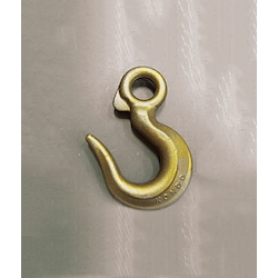 Forged Eye Hook EA987FZ-50