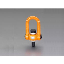 Multi Eye Bolt EA987GY-20