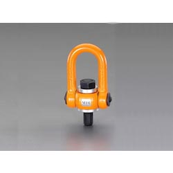 Multi Eye Bolt EA987GY-30
