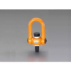 Multi Eye Bolt EA987GY-36