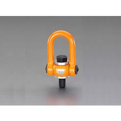 Multi Eye Bolt EA987GY-8