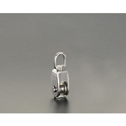 Pulley [Stainless Steel] EA987HE-50